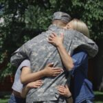 How to Show Appreciation for the Services of War Veterans